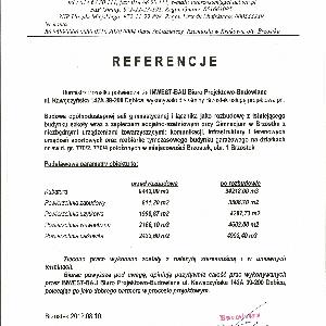 INWESTBAU-Brzostek-hala-sportowa-1