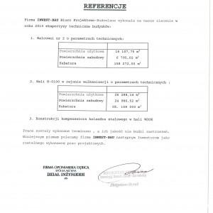 2010-INWESTBAU-Stomil-ekspertyzy-techniczne