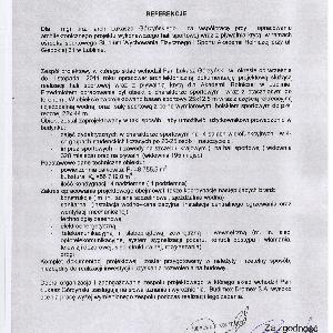 ARCHINAUCI-METRO-1