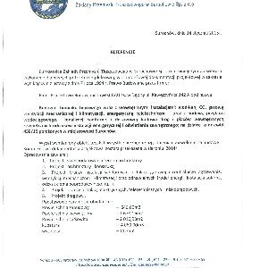 INWESTBAU-Euroservice-Surochow-1