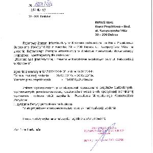 INWESTBAU-RZI-Krakow-Rakowicka-Basenhala-sportowa-1