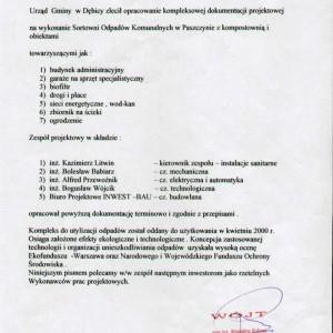 INWESTBAU-Sortownia-Odpadow-Paszczyna
