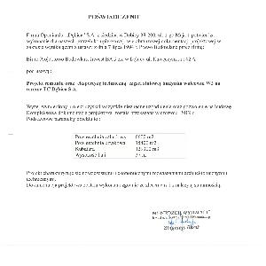 INWESTBAU-Stomil-Remont-i-ekspertyza-Walcownia-1