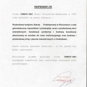 INWESTBAU-Szkoa-Podstawowa-Brzozowka