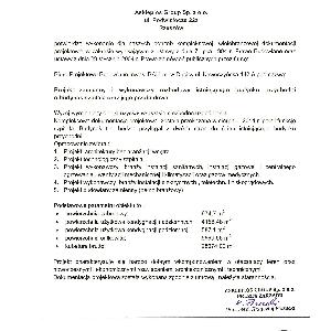 INWESTBAU-asklopios-szpital-1