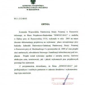 INWESTBAU-Stra-poarna-Rzeszow