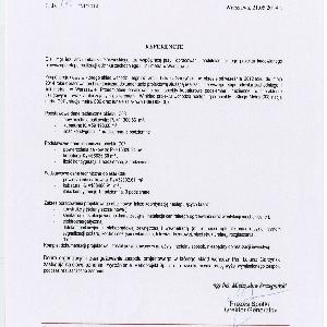 ARCHINAUCI-METRO-3
