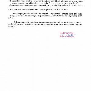 INWESTBAU-Basen-w-Morgu-2