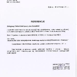 INWESTBAU-Dzwonowa-Szerzyny-elektryka-1