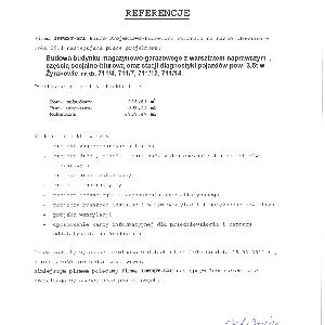INWESTBAU-Wojcik-Stacja-diagnostyczna-1