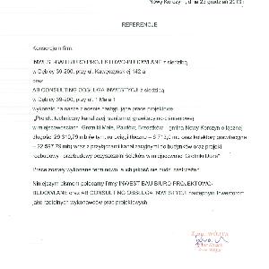 INWESTBAU-i-AB-Consulting-Kanalizacja-Nowy-Korczyn-1